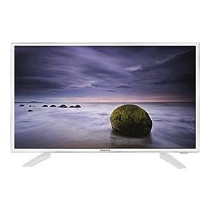 OCEANIC 240816W7 TV LED HD 61cm (24'')