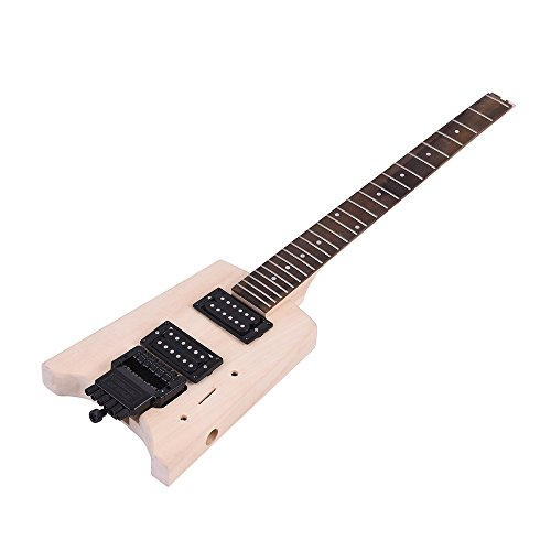 ammoon-diy-electric-guitar-kit-special-design-without-headstock-basswood-body-rosewood-fingerboard-m