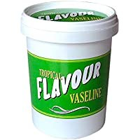TATTOO Vaselina FLAVOUR Tropical 75ml