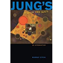 Jung's Map of the Soul: An Introduction