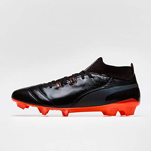 Puma One Lux FG, Chaussures de Football Homme
