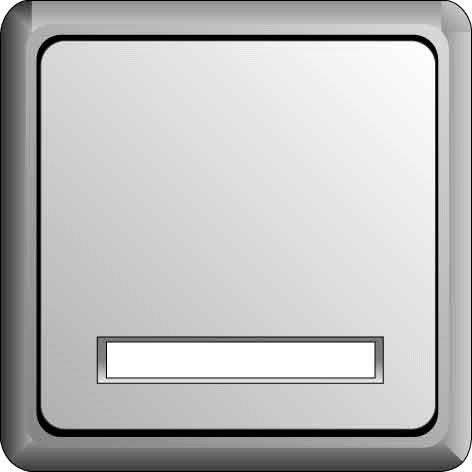 ELSO 506240 - INTERRUPTOR