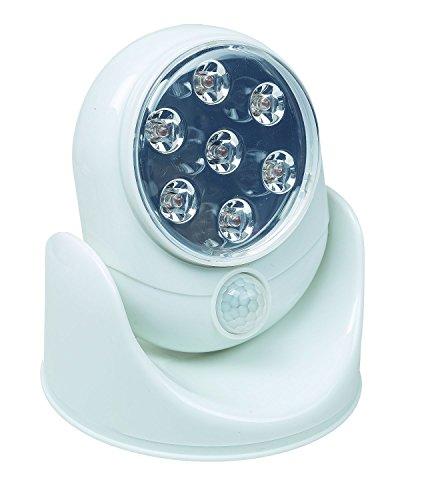 idena-10034737-led-lampe-mit-7-leuchten-kabellos-bewegungsmelder-batteriebetrieben-fur-innen-und-aus