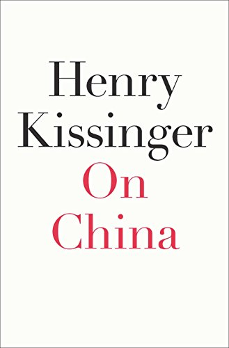Download pdf on china ebook reader by henry kissinger book098 on china fandeluxe Choice Image