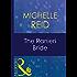 The Ranieri Bride (Mills & Boon Modern) (For Love or Money, Book 9)
