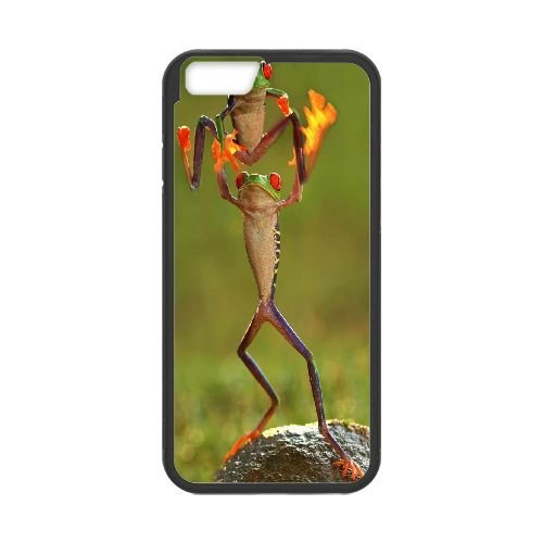 fggcc-rojo-ytn-rana-movil-para-iphone-6-plus-1397-cm-rojo-ytn-rana-iphone-6-cm-1397-patron-8-carcasa