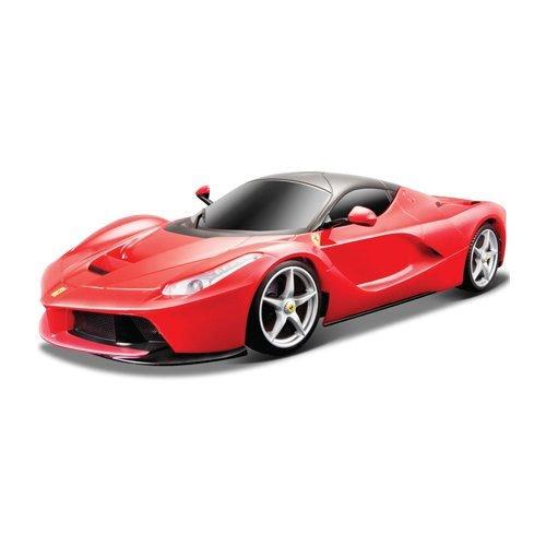Maisto 581242 - 1:14 R/C La Ferrari