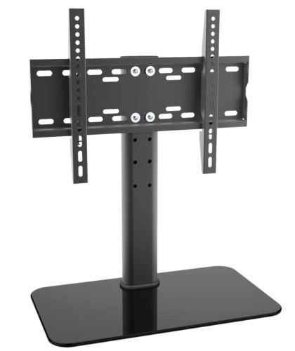 g-vo-tabletop-stand-with-bracket-for-blaupunkt-32-32-147i-gb-5b-hbcdupuk-led-tv