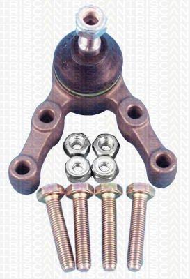 Preisvergleich Produktbild Triscan 85002740 Traggelenk