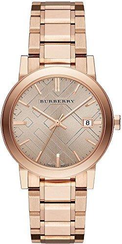 burberry-montre-femme-bu9034
