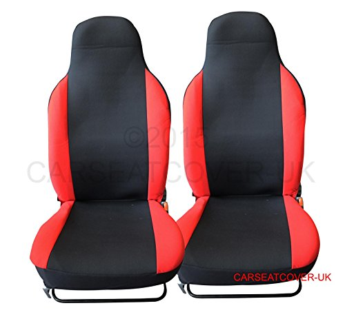 lotus-evora-luxury-red-racing-car-seat-covers-2-x-fronts
