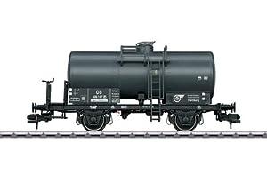 Märklin 58391de Tren Tren de Mercancías, Varios