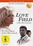 Love Field - Liebe ohne Grenzen - Digitally Remastered