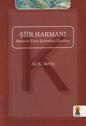 Siir Harmani