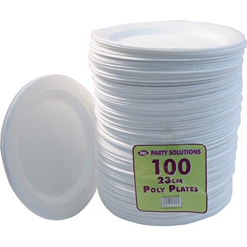 100-color-blanco-espuma-de-poliestireno-de-platos-desechables-2286-cm-23-cm-platos-de-calidad-resist