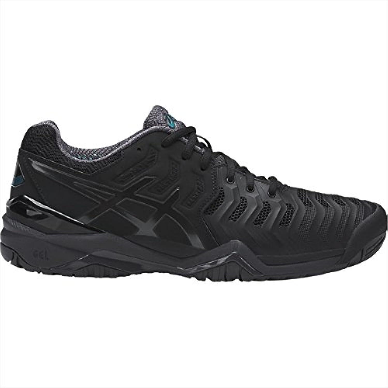 Asics Zapatillas de tenis GEL-RESOLUTION 7 para hombre  -