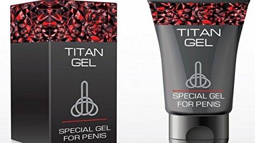 titan-gel-1-tubes-de-50-ml-pour-les-vrais-hommes