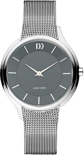 Reloj Danish Design para Unisex IV64Q1194