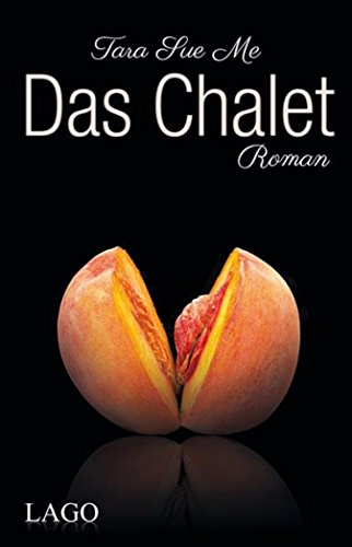Das Chalet (The Submissive Series) -