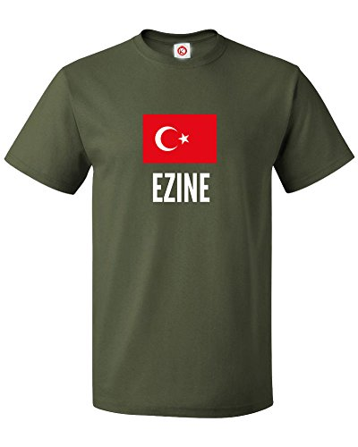 t-shirt-ezine-city-green