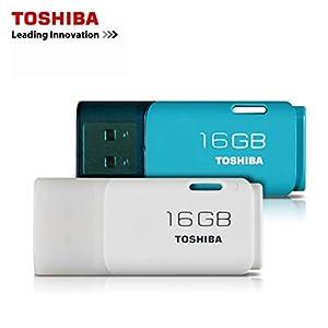 Toshiba-THN-U202L0080E4-USB-20-Flash-Drive