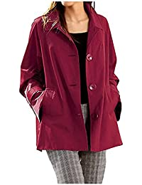 325855a4bc0ca8 Amazon.co.uk  Alba Moda  Clothing