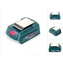 Bosch USB-Adapter GAA 18V-24 Professionell - 1600A00J61