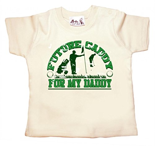 dirty-fingers-future-caddy-for-my-daddy-baby-golf-t-shirt-0-6m-natural