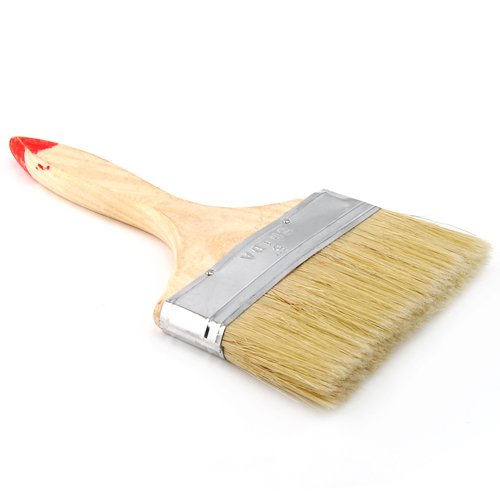 veroda-natural-bristle-paint-practical-brush-set-3-4-5-for-house-wall-siding