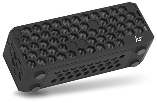 kitsound-hive-bluetooth-wireless-universal-portable-stereo-speaker-with-35-mm-jack-compatible-with-s