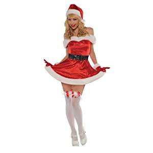 Christy`s Merry Kiss Me (Small)