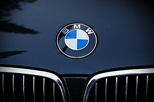 bmw-emblema-para-cap-o-maletero-diseo-de-logotipo-de-bmw-aptos-para-bmw-series-1-3-5-y-7-y-m3-m5-x5-
