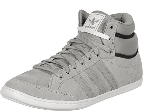 adidas Originals Plimcana Mid, Baskets mode homme