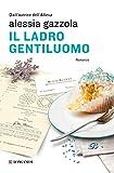 Alessia Gazzola (Autore)(2)Acquista: EUR 18,60EUR 15,815 nuovo e usatodaEUR 15,81