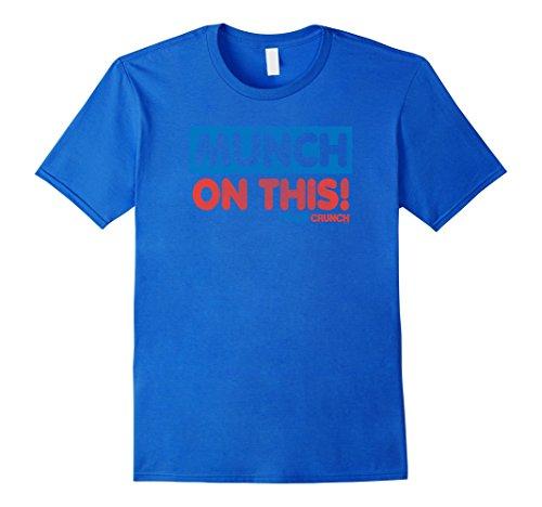 mens-munch-on-this-nestle-crunch-t-shirt-classic-look-19294-medium-royal-blue