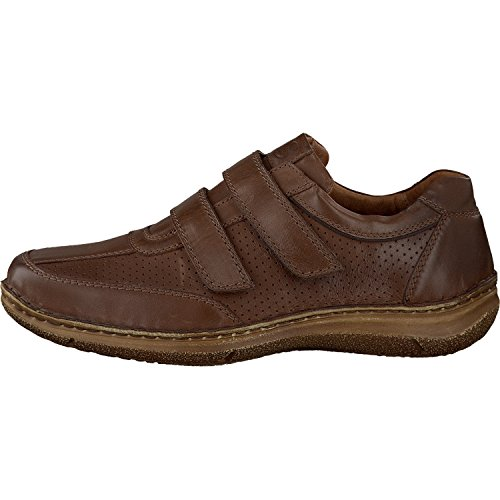 Josef Seibel 24213952345, Chaussures basses homme Bark