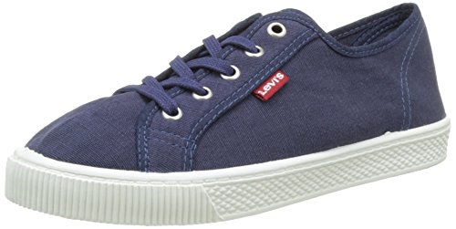 levis-malibu-zapatillas-para-mujer-azul-navy-blue-38-eu