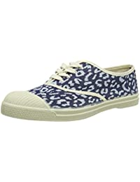 1a25b9a5ab35c Amazon.fr   Bensimon - Chaussures femme   Chaussures   Chaussures et ...