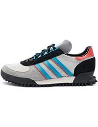 Suchergebnis auf Amazon.de für: Adidas Marathon TR - Nicht ...