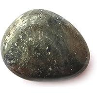 Trommelstein Safir 1,5 cm preisvergleich bei billige-tabletten.eu