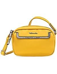 Suchergebnis auf für: Tasche Tamaris gelb