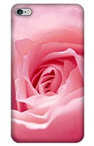 iessential love Designer Printed Back Case Cover for Apple iPhone 6 Plus