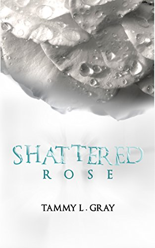 Shattered Rose (Winsor Series Book 1) (English Edition) (Free Teen Ebooks)
