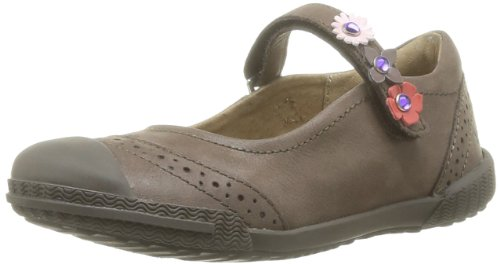 Mod8 Karma, Chaussures basses fille