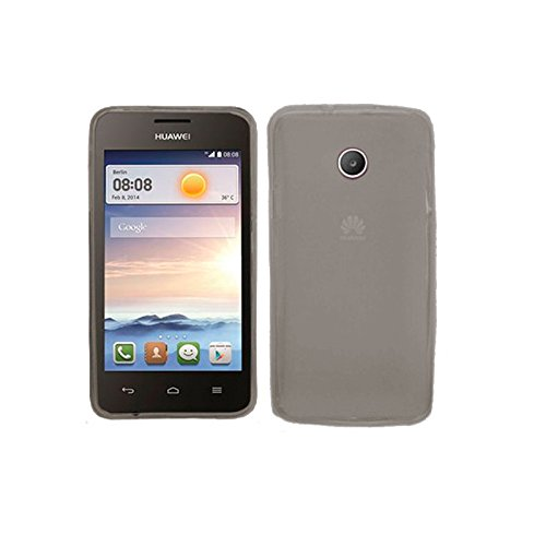 tbocr-huawei-ascend-y330-black-ultra-thin-tpu-silicone-gel-case-cover-soft-jelly-rubber-skin