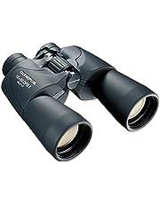 Olympus 10 x 50 DPS I 10x Magnification Binocular