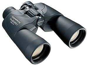 Olympus 118760 10x50 DPSI Wide-Angle Binocular (Black)
