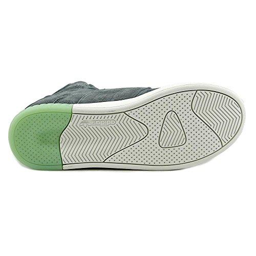 Adidas Tubular Invader Strap Cuir Baskets Onix-Onix-Icegrn Onix-Onix-Vergla