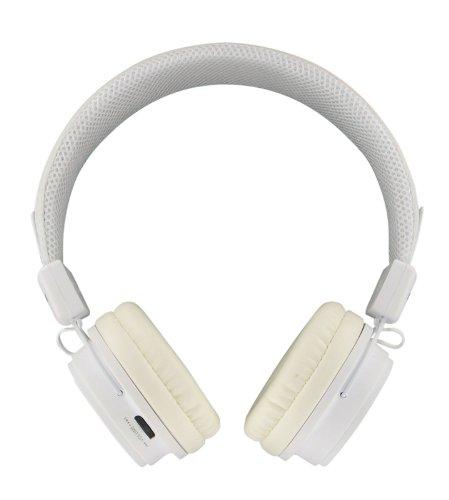 Beewi BBH 120-A1 Headset
