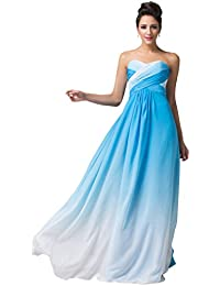 Cheap prom dresses under 30 uk